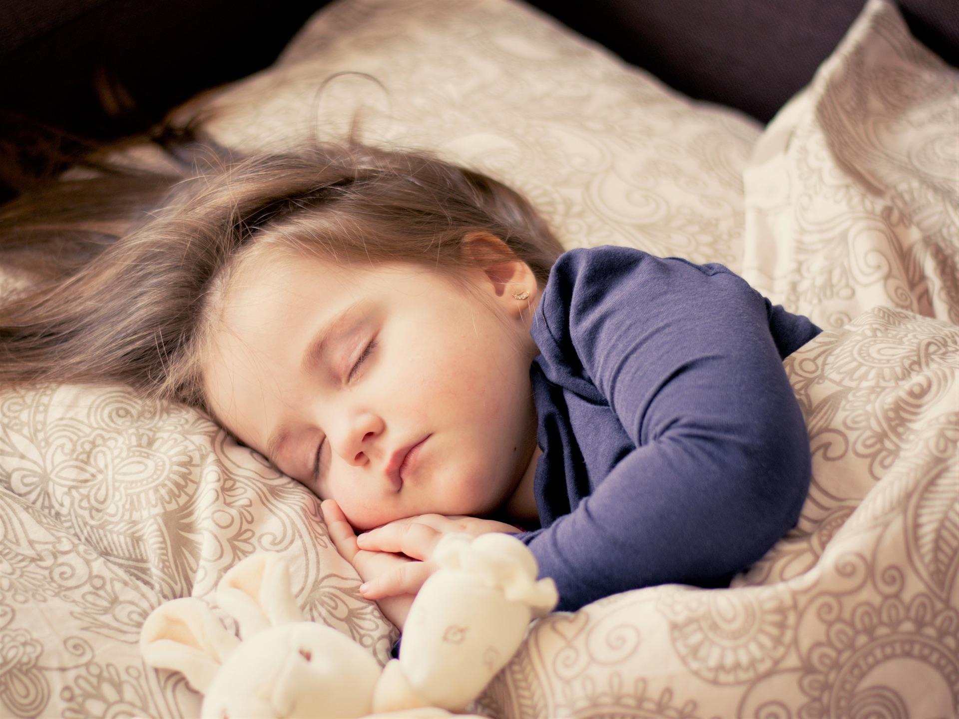 【冬の対策】冷たいおしりふきで赤ちゃんが泣くのを防止するのに最適なグッズ