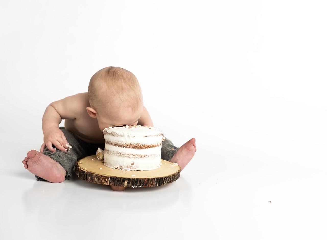 使って実感した離乳食時期にモグフィを使う7つのメリット