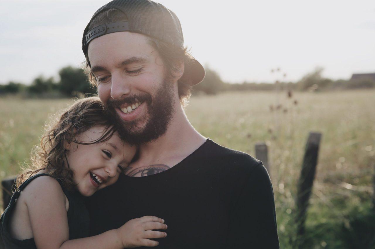 不器用な父親でも2歳児の子供との接し方が上手くなる3つのコツ