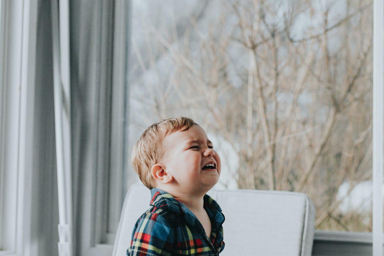 【2歳児のトイトレの始め方】心の余裕をもつことが卒業が早まるコツ