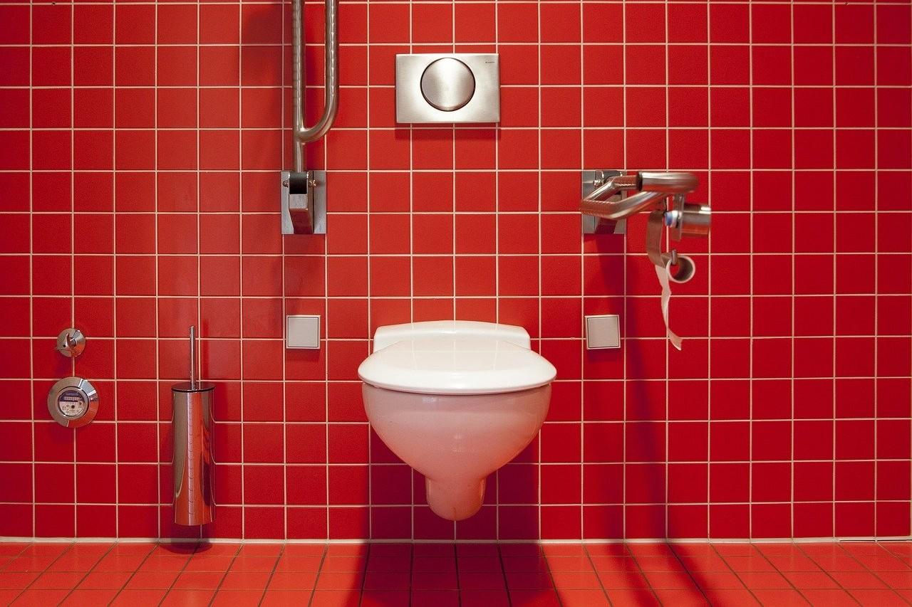 自宅のトイレを子供の好きなキャラクターで統一できるセットまとめ