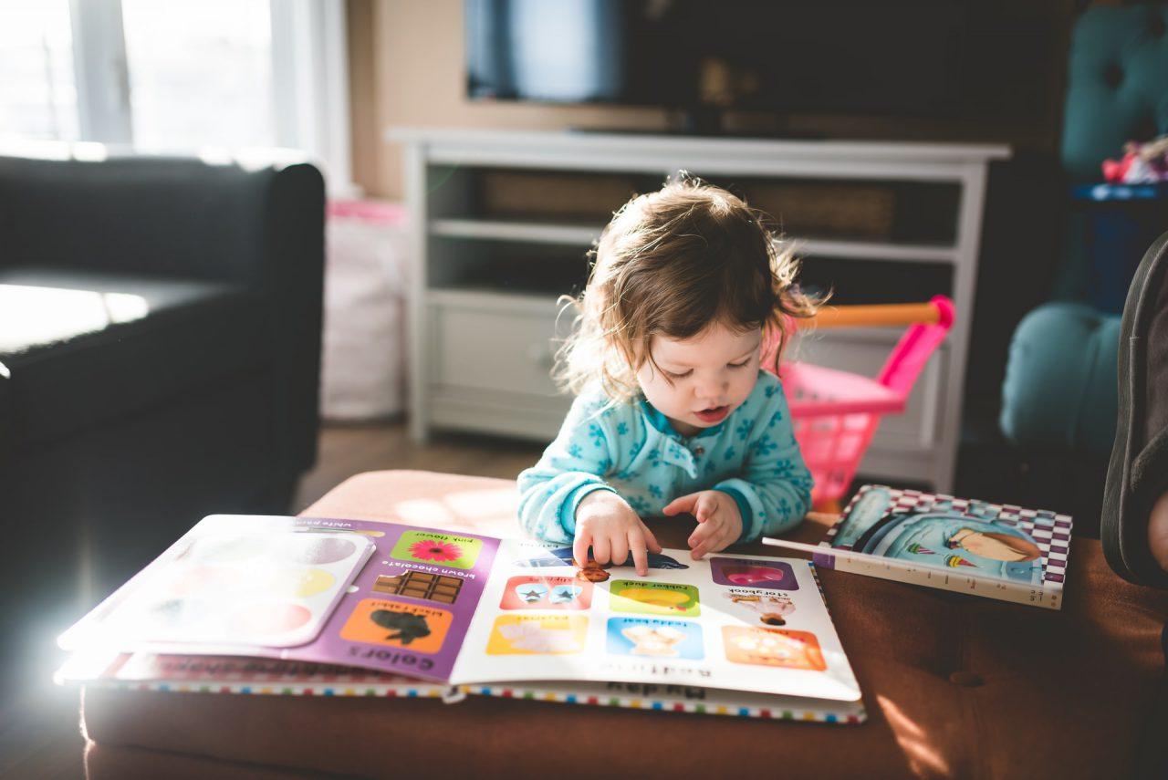 3歳の我が子はサ行が苦手【子どもの発音の上達ペースの平均を調査】