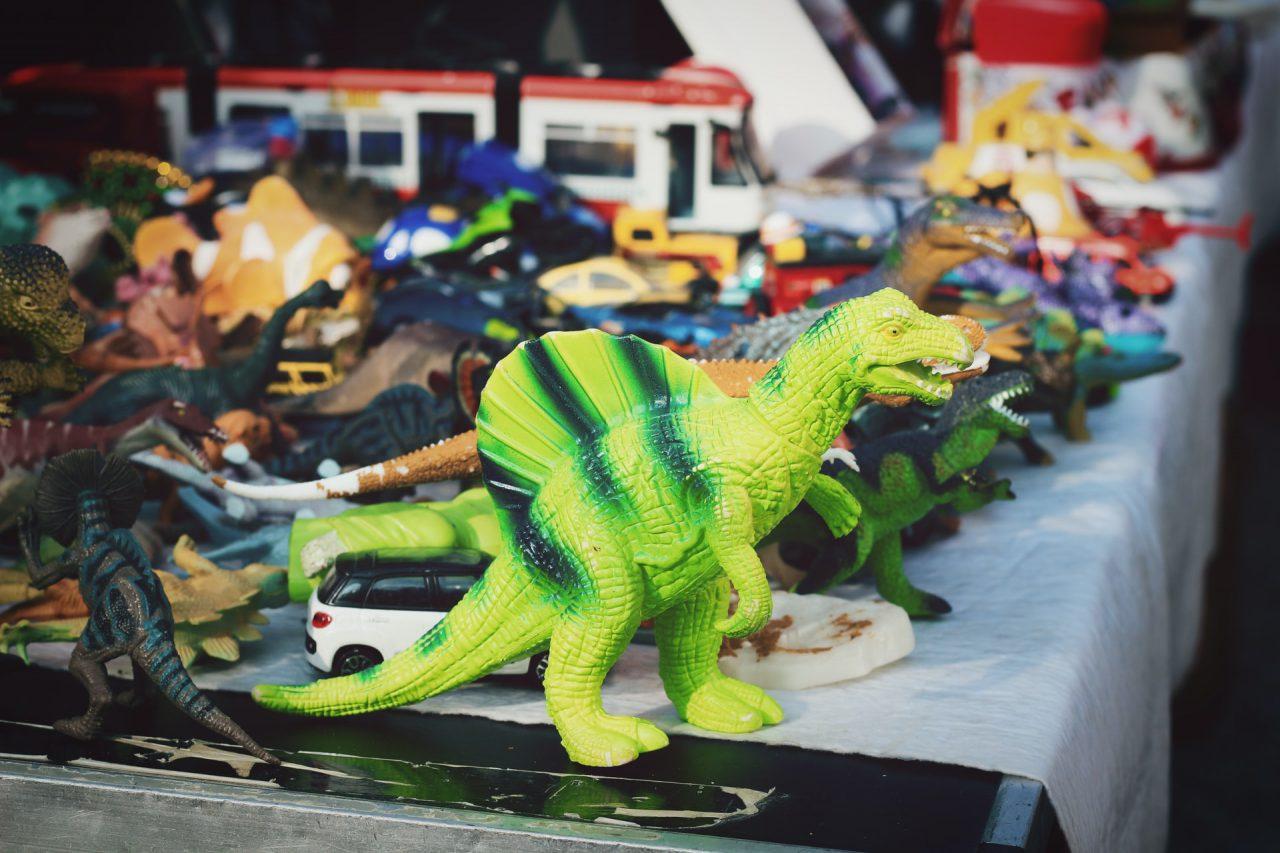 みい つけ た 恐竜 の 歌